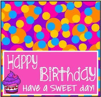 albany half birthday freebies