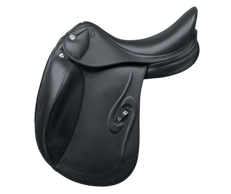 VENUS D K DRESSAGE SADDLE - EQUISHOP Equestrian Shop