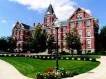 10 Top Pre-Veterinary Schools & Colleges