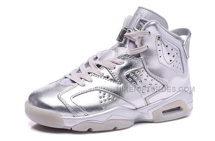 http://www.nikeriftshoes.com/women-air-jordan-6-retro-sneakers-aaaa-248.html…