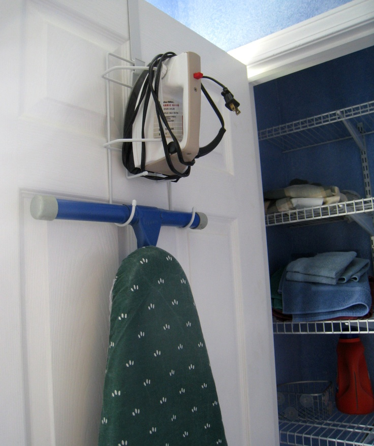 Image:Closet_organizer_2.jpg - wikiHow