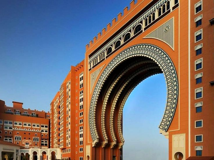 movenpick dubai ibn battuta - Google Search