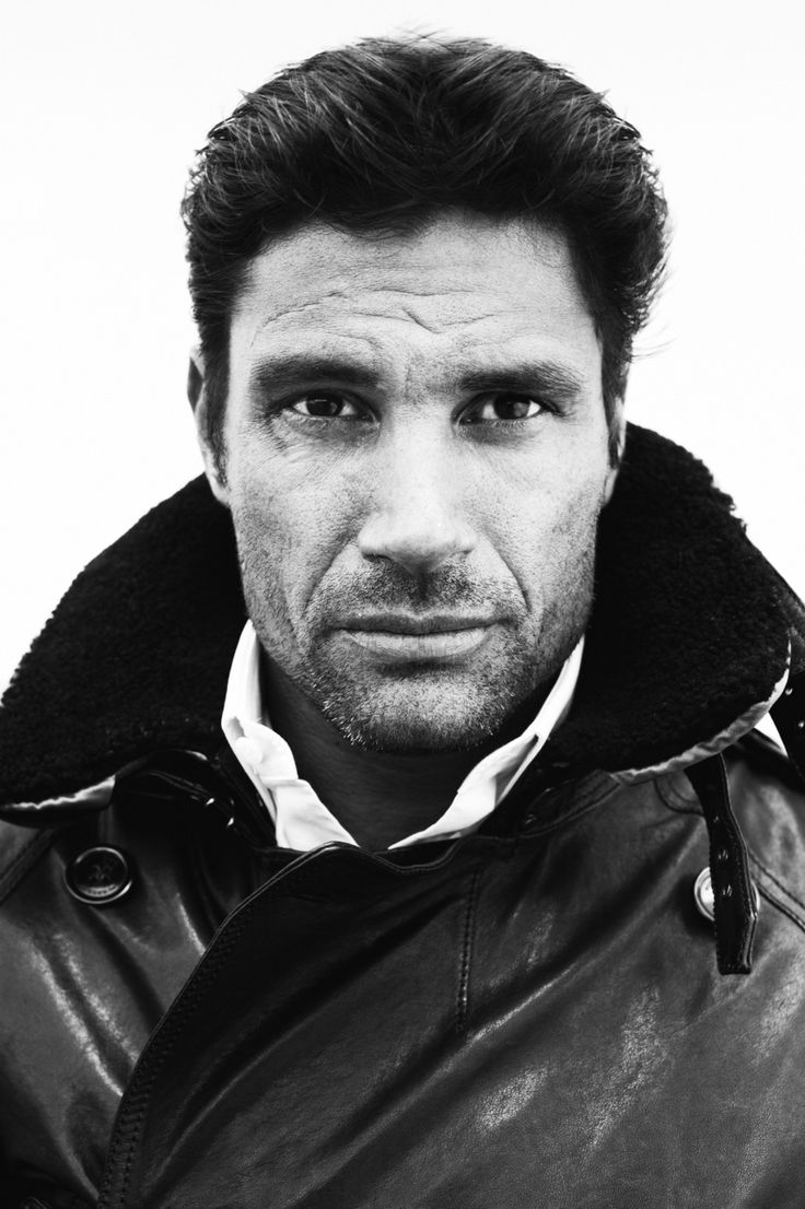 Laurence olivier spartacus quotes - Manu Bennett Yeah I Admit I Got A Big Crush On Crixus In Spartacus