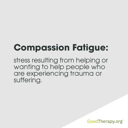DC2-04-compassion fatigue