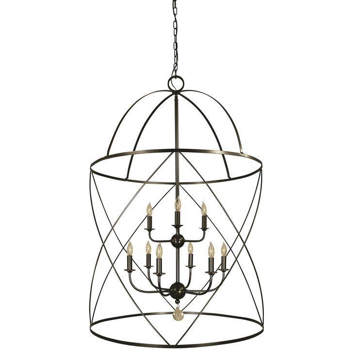 565 best foyer lighting images on pinterest