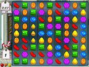 Jeux en ligne gratuit - Candy Crush