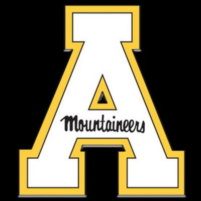 appalachian state application essay Appalachian state admission essay research paper written in mla format dodano 12042018, kategoria: bez kategorii, tagi: my illiterate aunt is helping my cousin with his essay this is hilarious.