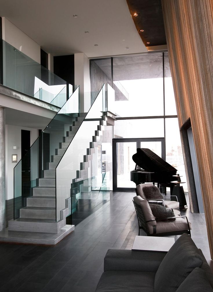 27 best Ideas to the future blessed home images on Pinterest