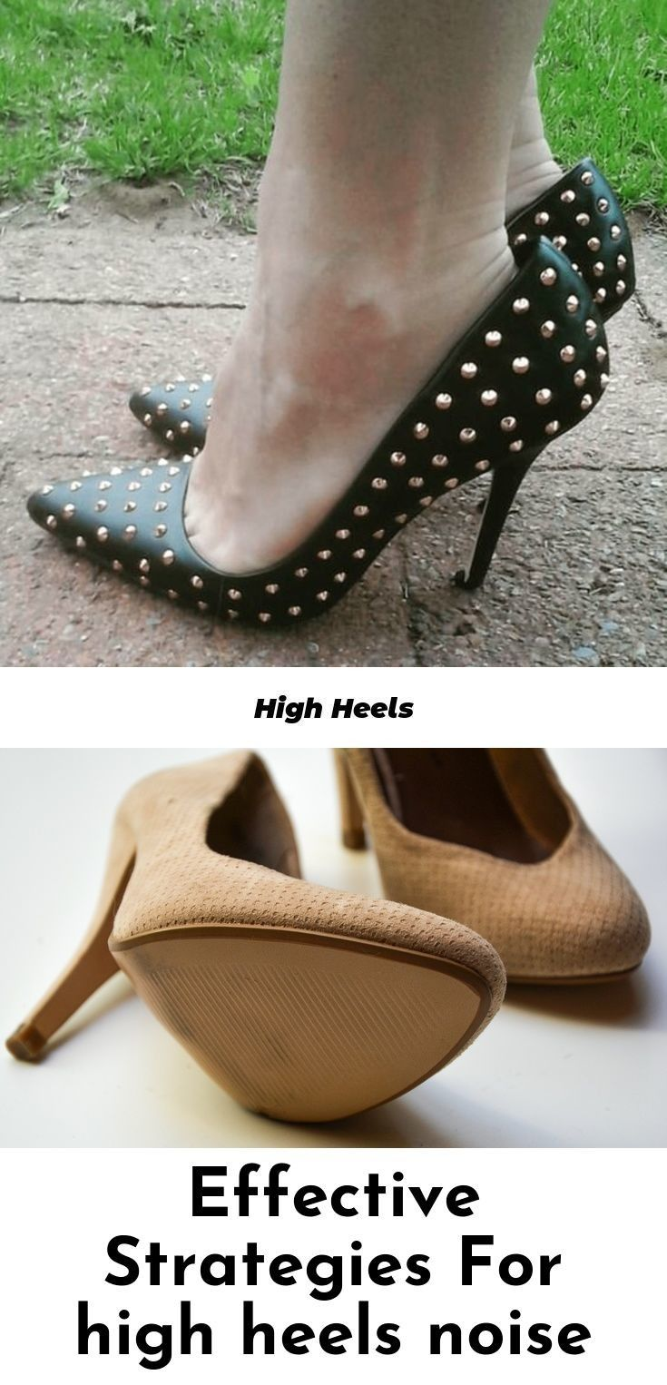 High Heels For Teens High Heels Size 5 1 2 Click Above Visit Link To Find Out More Highheelswedge Highhe Extreme High Heels Heels High Heel Boots Ankle