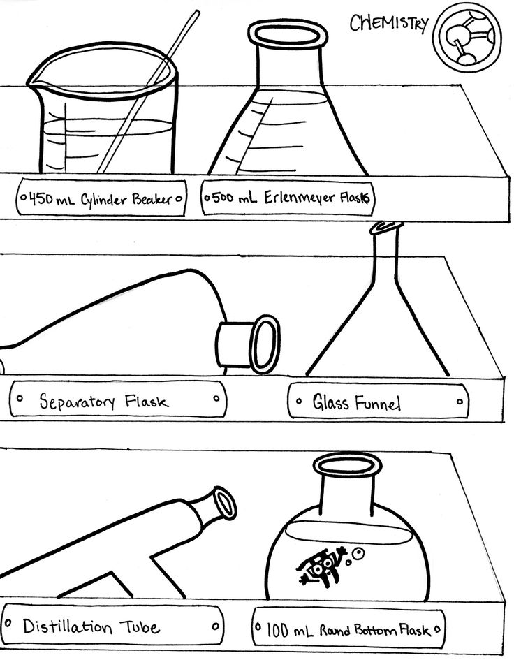 best organic chemistry extra credit coloring book images on  chemistry organic