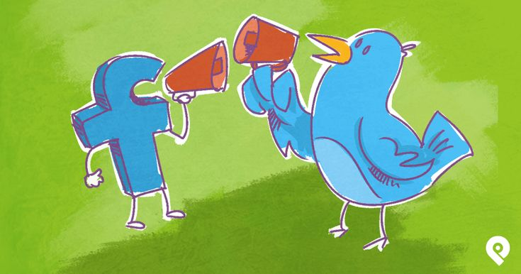 Facebook and Twitter Ads: 3 Things You Need to Know 440marketinggroup.com