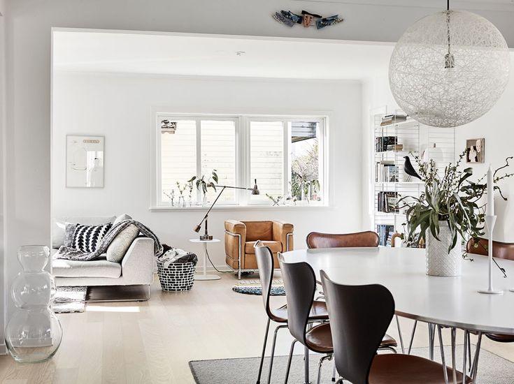 Pin By Sk8bettie On Home Decor Home Decor Interior Decor