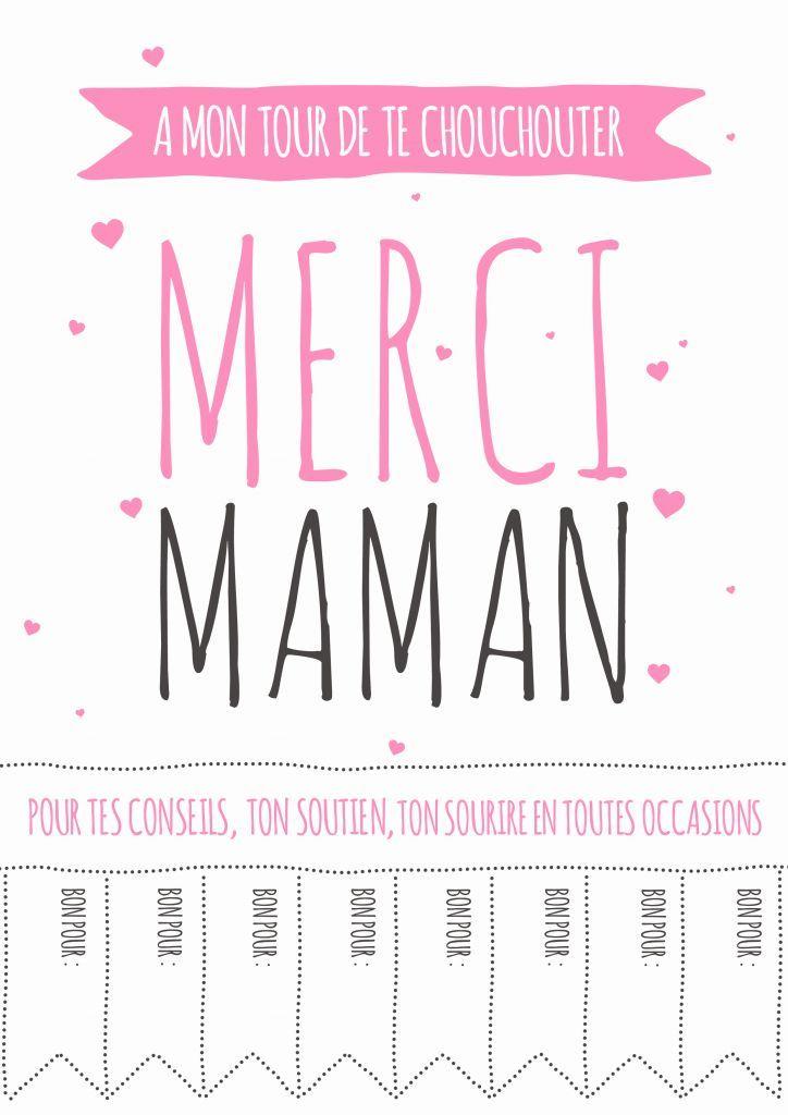Maman Fete Des Meres Idee Cadeau Pour Maman Diy Fete Des Meres