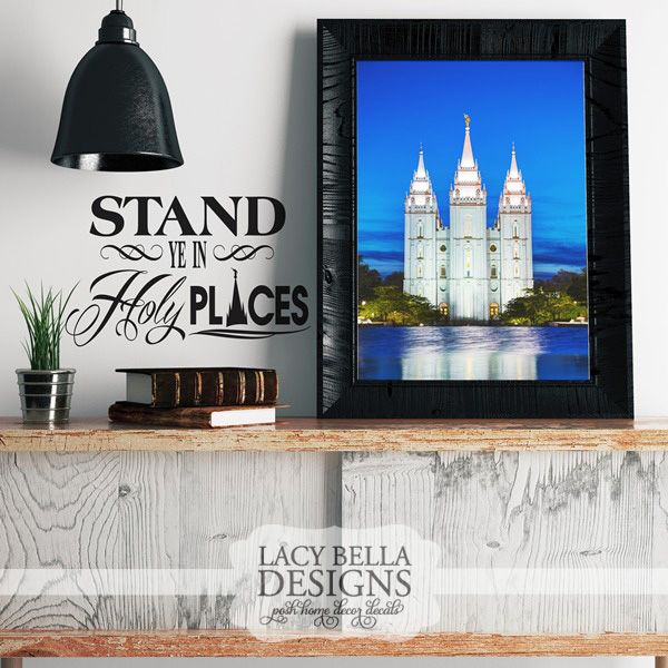 Stand Designs Quotes : Images about religious designs on pinterest