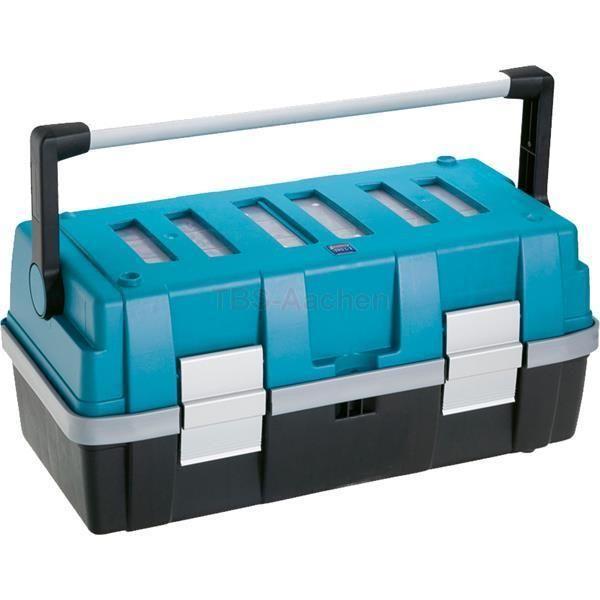 HAZET Tools 190L-3 Plastic Tool Box #Hazet