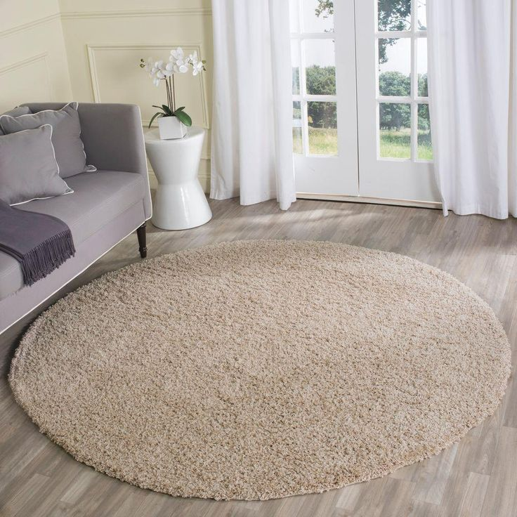 346 Best Images About Flooring Carpet Amp Rugs On Pinterest