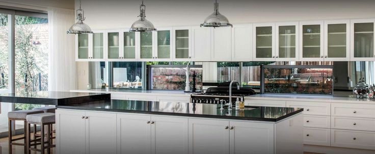 For stunning custom designed kitchens, check out Alltech Cabinets! http://www.alltechcabinets.com.au/