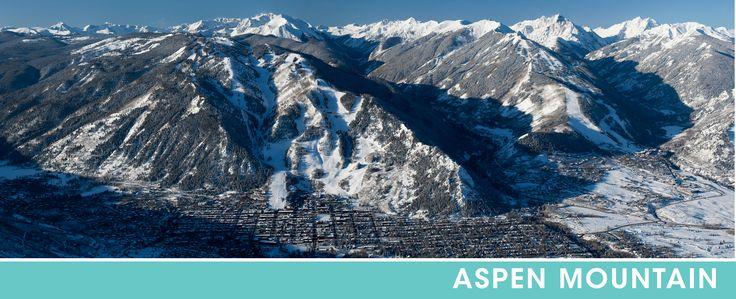 Old Snowmass, CO Aspen mountain, Aspen snowmass, Aspen
