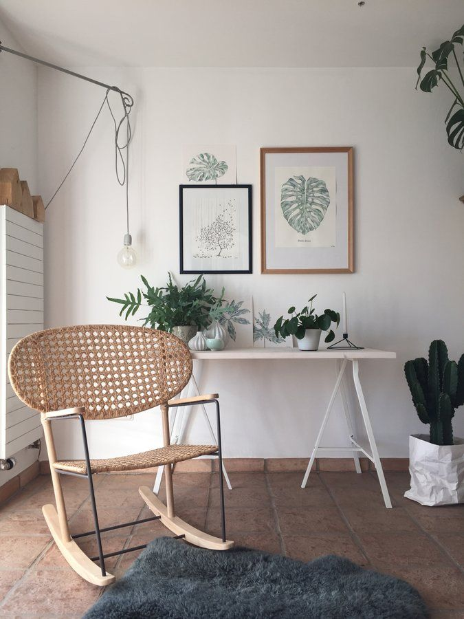 atemberaubende inspiration wandleuchte modern wohnzimmer spektakuläre images der bfbdfbdfabffbbfce scandinavian lighting