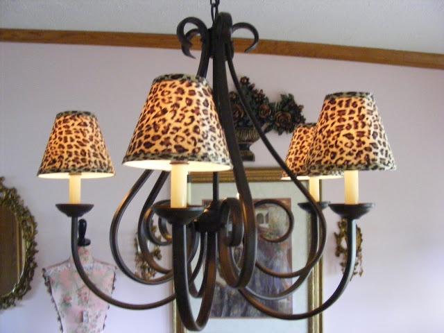 119 best ~CLASSY LEOPARD PRINT~ images on Pinterest | Leopard ...