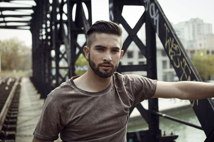 « Kendji Girac » : un premier album répétitif et peu original, malgré un talent incontestable