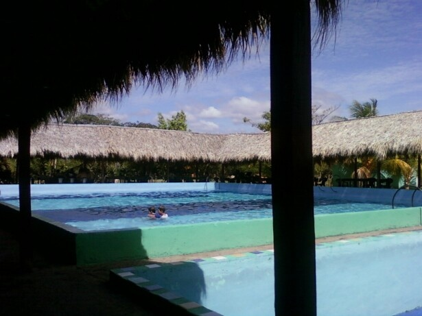 Boaco, Nicaragua