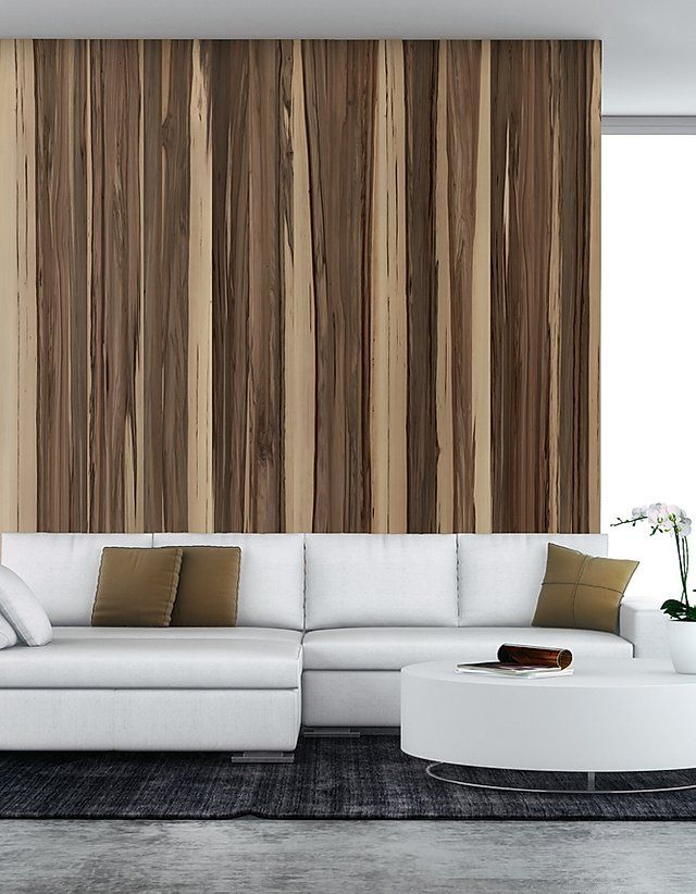 Home Kalune Design Living Room Design Modern Living Room Sets Furniture Living Room Designs