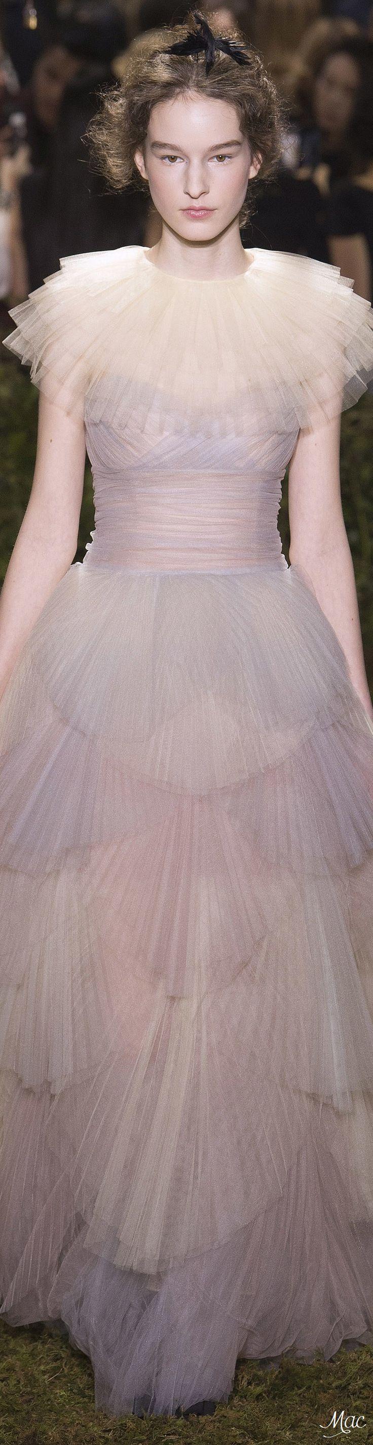 best style cream neutral images on pinterest bridal dresses