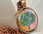 great pendants! http://www.etsy.com/shop/artyscapes?ref=seller_info