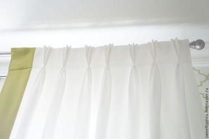 Текстиль, ковры ручной работы. Текстиль в спальне. SweetHomeAtelier. Ярмарка Мастеров. Текстиль для дома