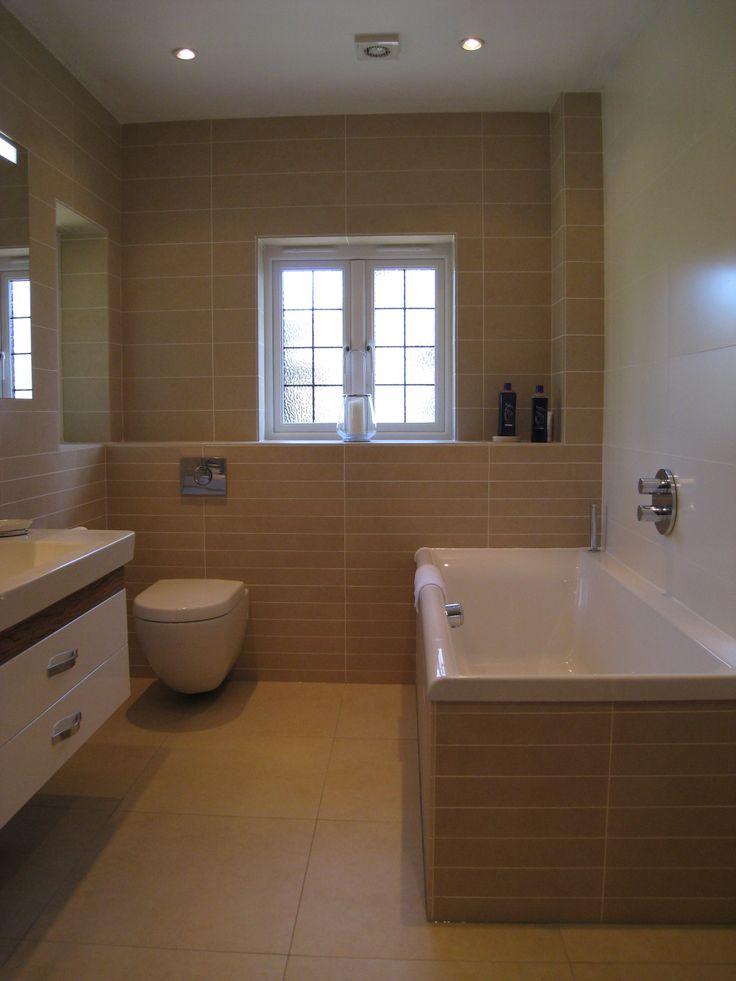 9 best tiles images on pinterest bathroom bathroom ideas and bathrooms decor. Black Bedroom Furniture Sets. Home Design Ideas
