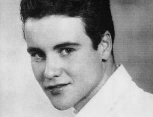 jack lemmon actor