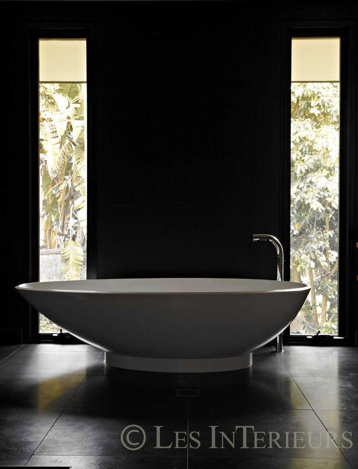 Best I D Les Interieurs Pamela Makin Sydney Images On
