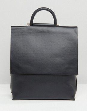 Bags & handbags   Handbags, clutches, purses & totes   ASOS