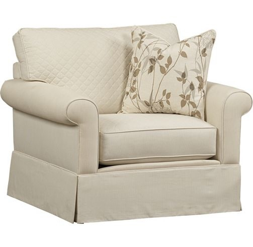 Havertys Furniture For The Home Pinterest