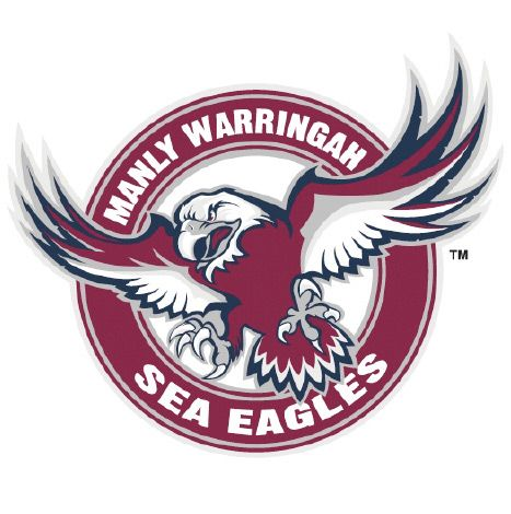 Watch Manly Warrinagh Sea Eagles vs Newcastle Knights Live NRL Streaming Rugby on 19th May 09:00 GMT at: http://bit.ly/1kh3lp8