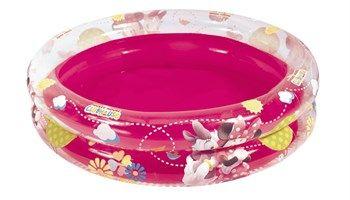 Bestway İki Halkalı Çocuk Havuzu