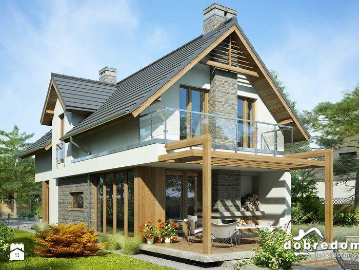 """Budowa własnego domu to zupełnie nowy, ekscytujący rozdział w życiu. Nagle zdajesz sobie sprawę, że wkrótce wejdziesz w posiadanie czegoś, co będzie Twoje od """"A"""" do &quot ..."""