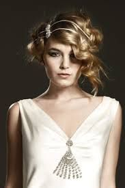 Remarkable 1000 Images About The Great Gatsby On Pinterest Short Hairstyles For Black Women Fulllsitofus