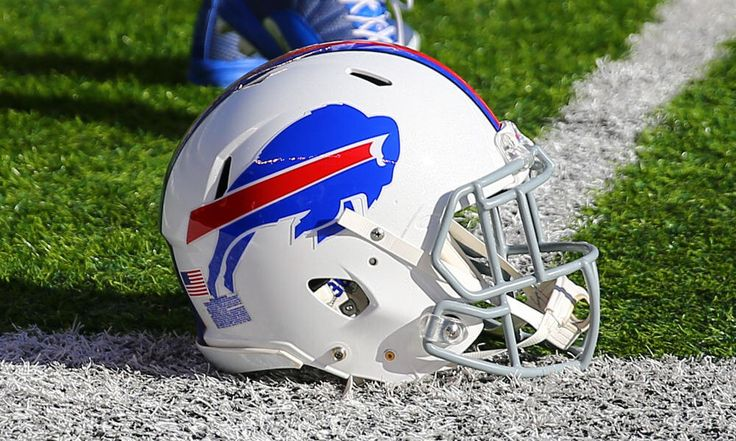 Bills hire Malik Boyd as new director of pro personnel = The Buffalo Bills have once again added to their front office while this time hiring a new director of pro personnel. The franchise has officially announced that general manager Brandon Beane has hired Malik Boyd to.....