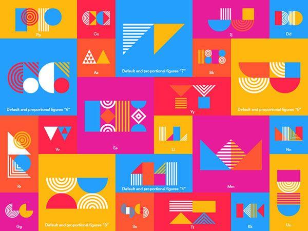 30+ #Inspiring #Free #Design #Resources 2016