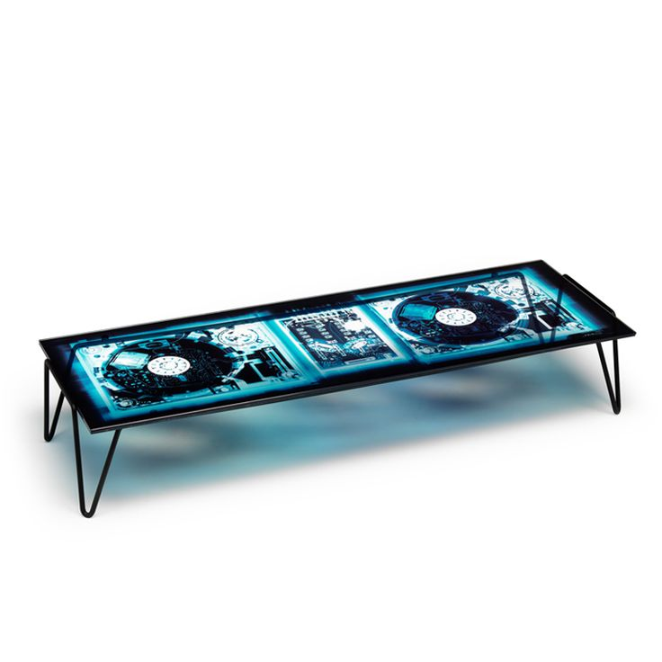 27 best table basse images on pinterest | coffee tables, furniture