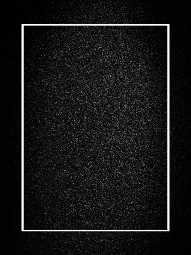Pin On Abstract Wallpaper Backgrounds High resolution matte black background