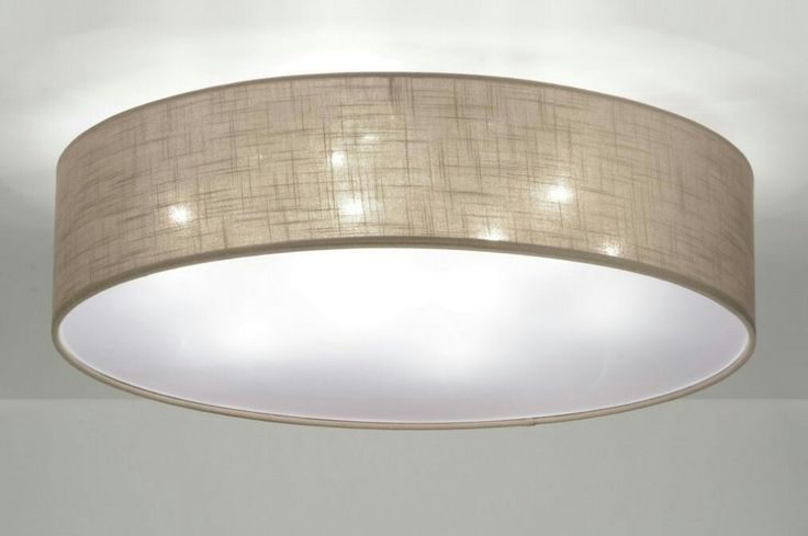 die 25 besten ideen zu deckenlampe stoff auf pinterest deckenleuchte stoff deckenleuchte. Black Bedroom Furniture Sets. Home Design Ideas