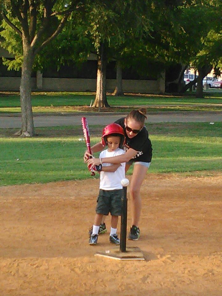 34 Best T Ball Coaching Images On Pinterest Softball