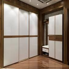 Bedroom Almirah Interior Designs Inspiration 17 Best Avishita Images On Pinterest  Almirah Designs Design For 2018
