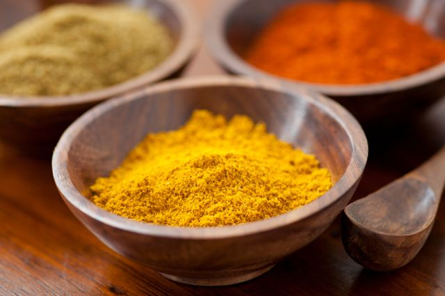 these foods contain anti-inflammatory compounds that can alleviate pain and swelling, and help protect your bodyBenefits Of, Food, Green Beans, Increase Metabolism, Health Benefits, Cancer Prevention, Spices, Spa, Healthy Living