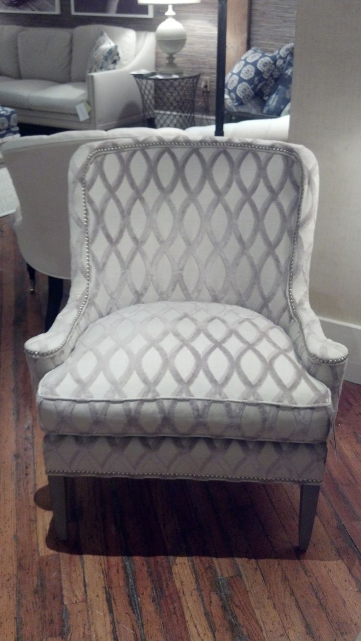 This pair of large burmese arm chairs is no longer available - Find This Pin And More On Arm Chairs By Mudgee13