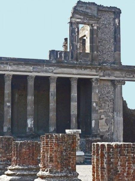 Roman Law -- Ancient History Encyclopedia