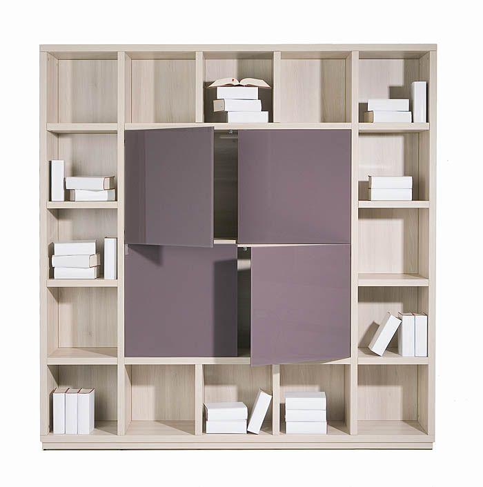 Kast Modern Design. Kast Height Unit Tall Storage With Kast Modern ...